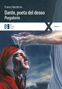 Dante, poeta del deseo