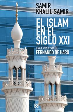 EL ISLAM EN EL SIGLO XXI