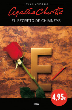 El secreto de Chimneys