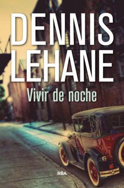 VIVIR DE NOCHE (2ªEDICION)