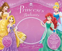 Princeses radiants