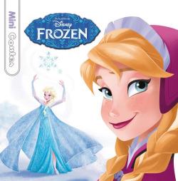 Minicontes. Frozen