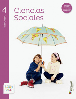 (15).C.SOCIALES 4ºPRIMARIA (+ATLAS) *VALENCIA*