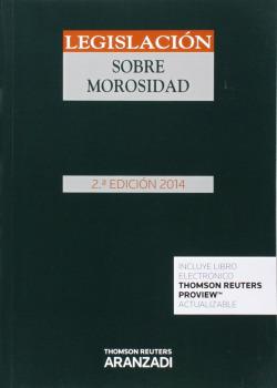 Legislación sobre Morosidad