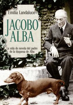 Jacobo de Alba
