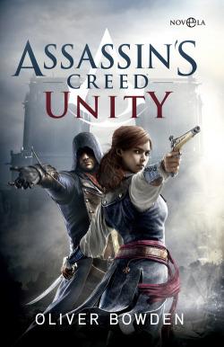 Assassin´s creed unity