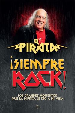 ¡SIEMPRE ROCK!