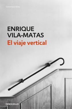 El viaje vertical
