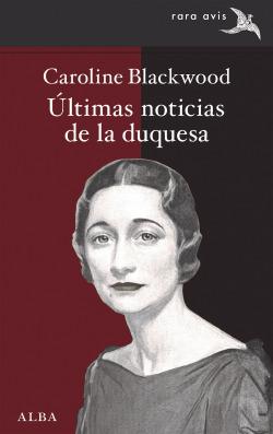 Últimas noticias de la duquesa