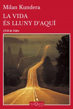 LA VIDA ES LLUNY D'AQU