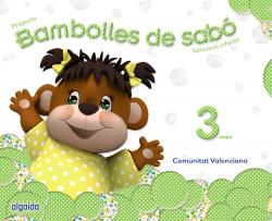(VAL).(14).BAMBOLLAS DE SABO 3 ANYS (VALENCIA) (3 TRIMESTRE