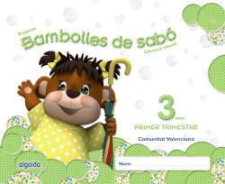 (VAL).(14).BAMBOLLAS DE SABO 3 ANYS.1R TRIM.(VALENCIA)