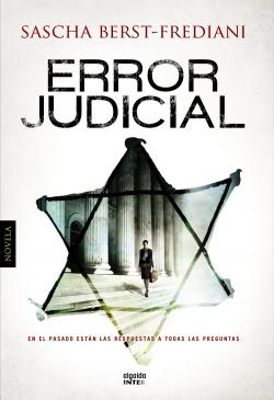 Error judicial