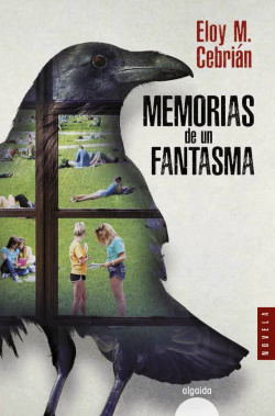 MEMORIAS DE UN FANTASMA