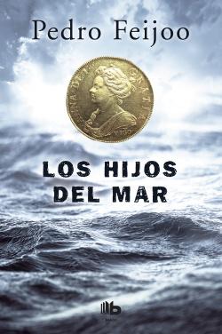 LOS HIJOS DEL MAR