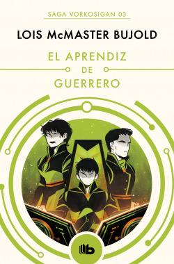 APRENDIZ DE GUERRERO