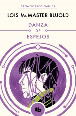 DANZA DE ESPEJOS