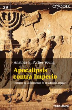 APOCALIPSIS CONTRA IMPERIO