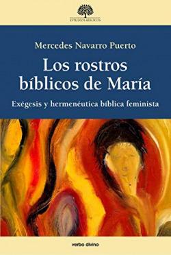 Los rostros bíblicos de María
