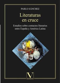 Literaturas en cruce