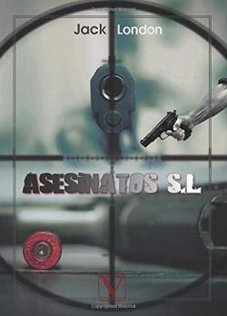 Asesinatos S.L.