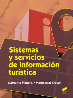 SISTEMAS Y SERVICIOS DE INFORMACION TURISTICA