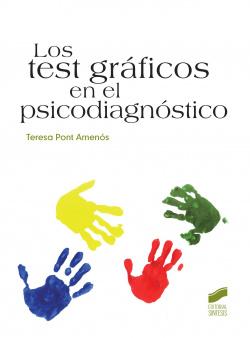 LOS TEST GRAFICOS EN EL PSICODIAGNOSTICO