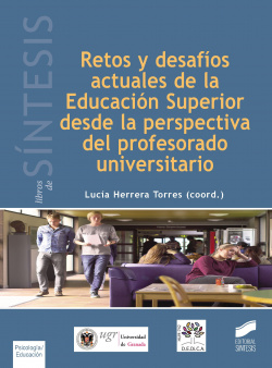 RETOS Y DESAFIOS ACTUALES EDUCACION SUPERIOR PERSPECTIVA