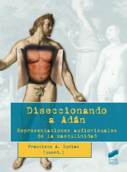 DISECCIONANDO A ADAN.(DIVERSOS)