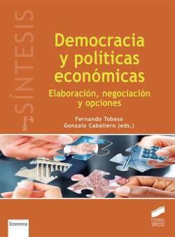 DEMOCRACIA Y POLITICAS ECONOMICAS