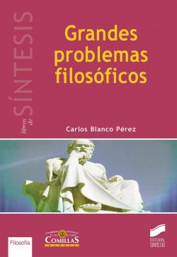 GRANDES PROBLEMAS FILOSOFICOS