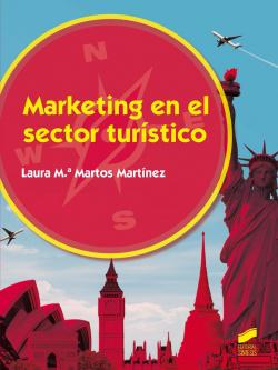 Marketing en el sector turistico