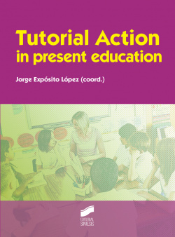 TUTORIAL ACTION IN PRESENT EDUCATION
