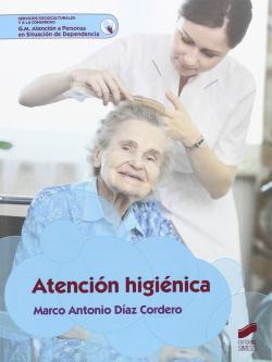 ATENCION HIGIENICA