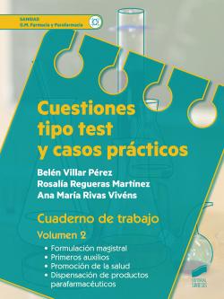 2.CUESTIONES TIPO TEST Y CASOS PRACTICOS.(CUAD.TRABAJO)