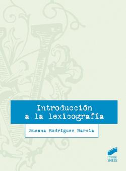 INTRODUCCION A LA LEXICOGRAFIA