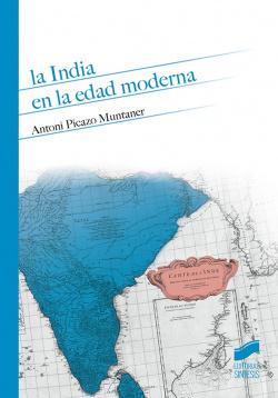 INDIA EN LA EDAD MODERNA