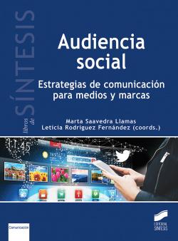 AUDIENCIA SOCIAL