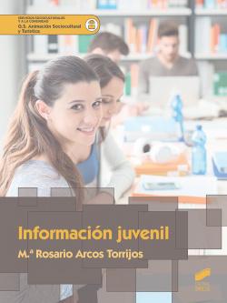 (17).INFORMACION JUVENIL.(CICLOS FORMATIVOS)