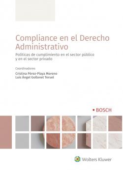 Compliance en el Derecho Administrativo