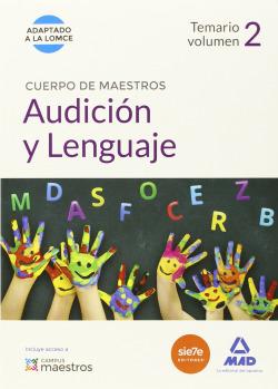 Audición y lenguaje 2