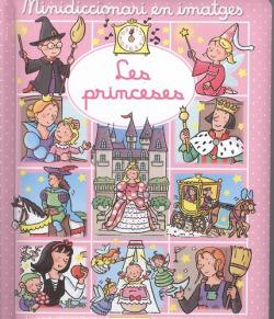 Les princeses
