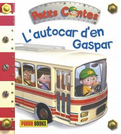 Autocar Gaspar