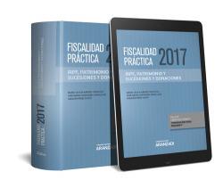 FISCALIA PRÁCTICA 2017