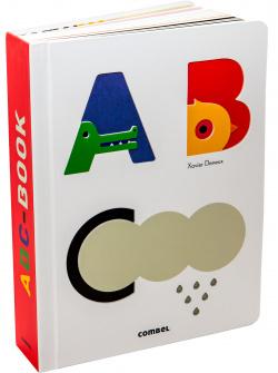 ABC - BOOK