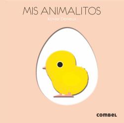Mis animalitos