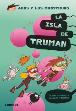 La isla de Truman