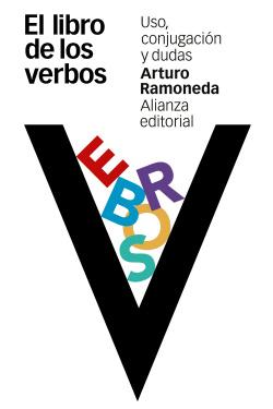 El libros de los verbos