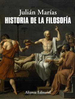 HISTORIA DE LA FILOSOFIA.(MANUALES)