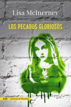 LOS PECADOS GLORIOSOS